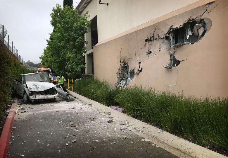 Janet Genao of Murrieta Killed in Temecula Car Crash on