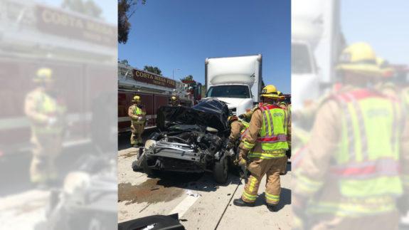 Car accident Archives - Callahan & Blaine