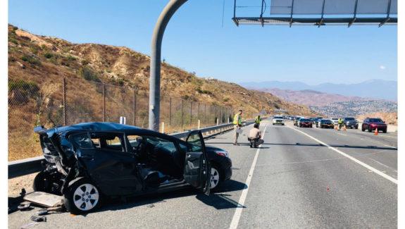 Traffic Fatality Archives - Callahan & Blaine
